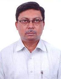 Rahul Gupta Choudhury