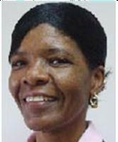 Prof. Juliette Brathwaite