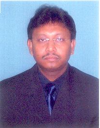 Dr.GairikDas B.E. (Mech) M.E.(India),MBA(U.K.) PhD