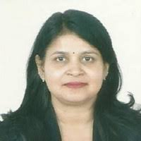 Dr. Surabhi Singh
