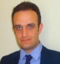 Dr Nicola Varrone